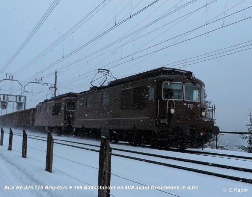 BLS Re 425 170 Brig-Glis+ 168 Baltscieder en UM avant Go 4.03.jpg