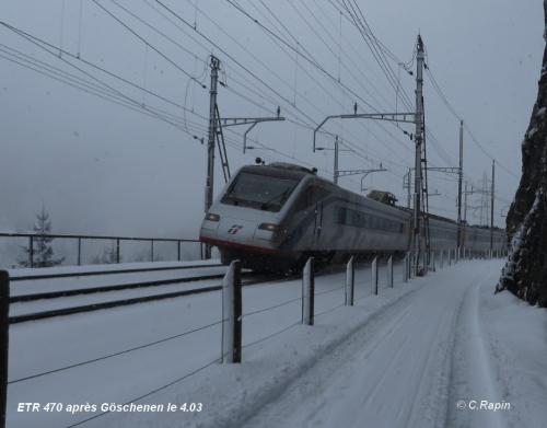 ETR 470 après Göschenen le 4.03.jpg