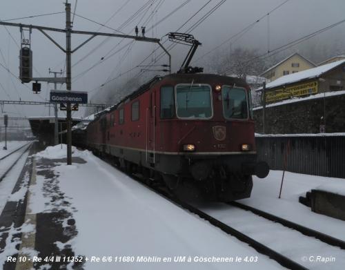 Re 10 Re 44 III 11352 + Re 66 11680 Möhlin Go 4.jpg
