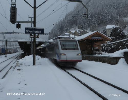 ETR 470 à Göschenen 02 le 4.03.jpg