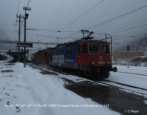 Re 10-Re 420 347-7 + Re 66 11683 Amsteg-Silenen Go 4.03..jpg