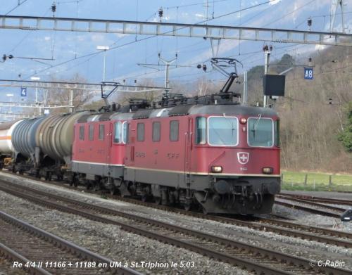 Re 44 II 11166 + 11189 en UM Str 5.03.jpg