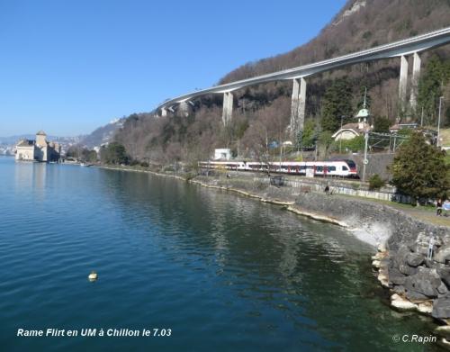Rame Flirt en UM à Chillon le 7.03.jpg
