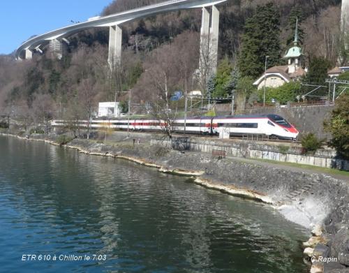 ETR 610 é Chillon le 7.03..jpg