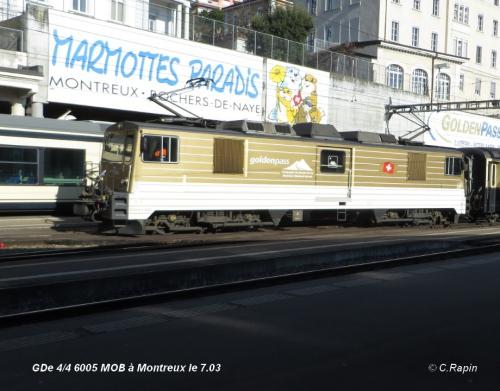 GDe 44 6005 MOB à Montreux 7.03..jpg