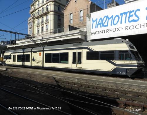 Be 26 7002 Mob à Montreux le 7.03.jpg