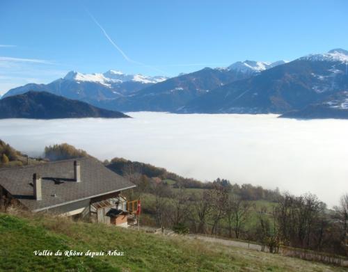 Vallée du Rhône depuis Arbaz 16.12..jpg