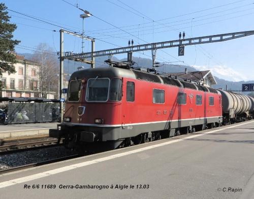 Re 66 11689 Gerra-Gambarogno 02 Ai 13.03.jpg