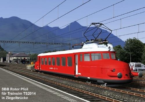 RAe 24 1002 TS2014.jpg