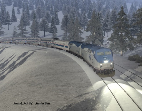 Amtrak P42 DC MP 2.02-1.jpg