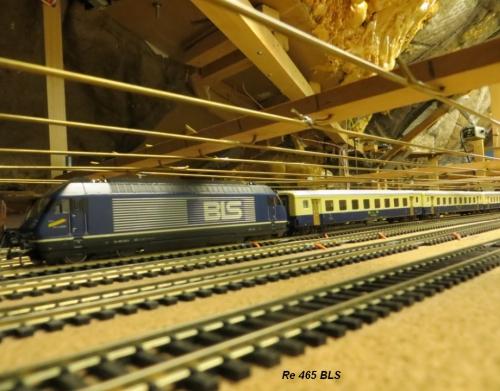 RCT Re 465 01.jpg