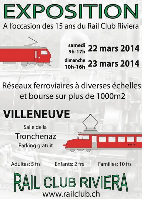 Expo Villeneuve 22.03.jpg