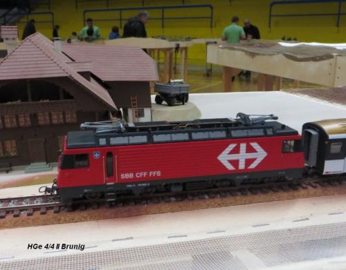 HGe 44 II Brunig 02.jpg
