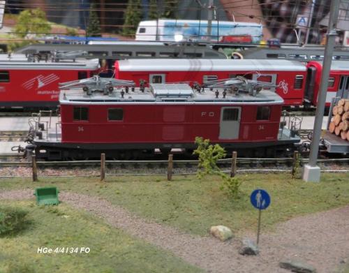 HGe 44 I 34 FO .jpg