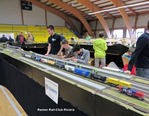 Rames Rail-Club Riviera .jpg