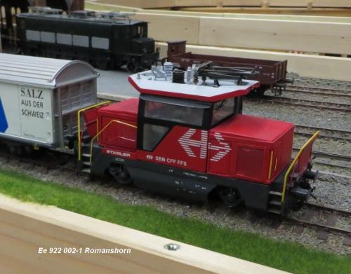 Ee 922 002-1 Romanshorn .jpg