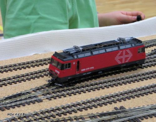 HGe 44 II Brunig .jpg
