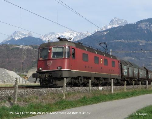 Re 66 11311 Rüti ZH aéro 31.03.jpg