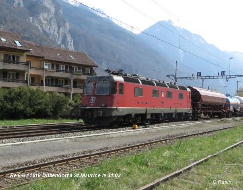 Re 66 11618 Dübenndorf SM 31.03.jpg