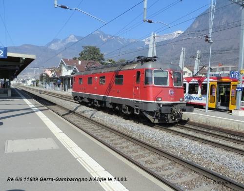 Re 66 11689 Gerra-Gambarogno Ai 13.03.jpg