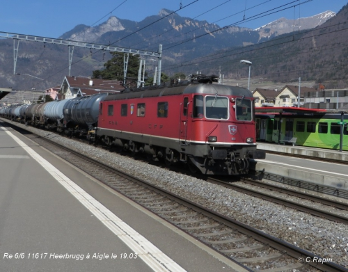 Re 66 11617 Heerbrugg Ai 19.03.jpg