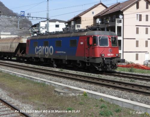 Re 620 033-1 Müri AG SM.13.03.jpg