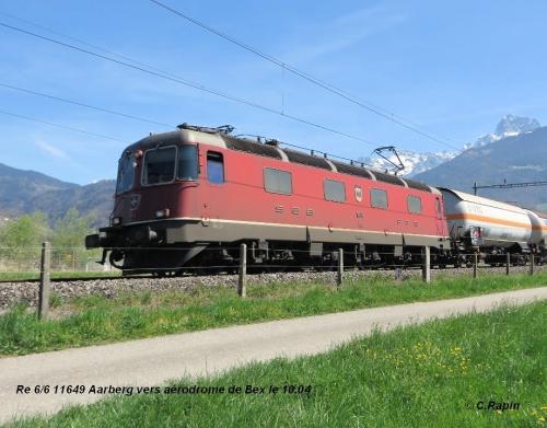 Re 66 11649 Aarberg aéro 10.04..jpg