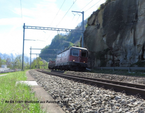 Re 66 11601 Wolhusen Plds 10.04.jpg