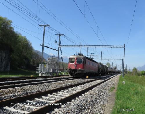 Re 66 11654 Villeneuve Plds 10.04..jpg