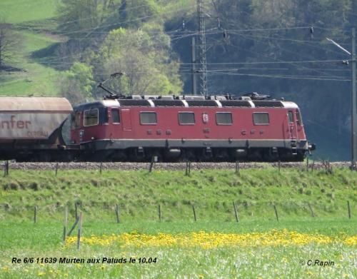 Re 66 11639 Murten Plds 10.04.jpg