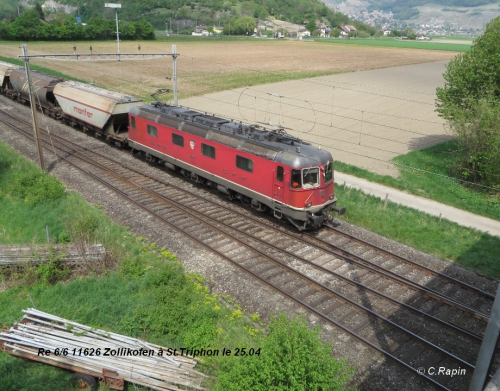 Re 66 11626 zollikofen Str 25.04..jpg