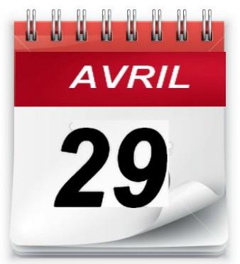 29 Avril ban.jpg