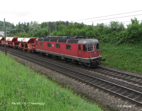 Re 66 11617 Heerbrugg 29.04.jpg