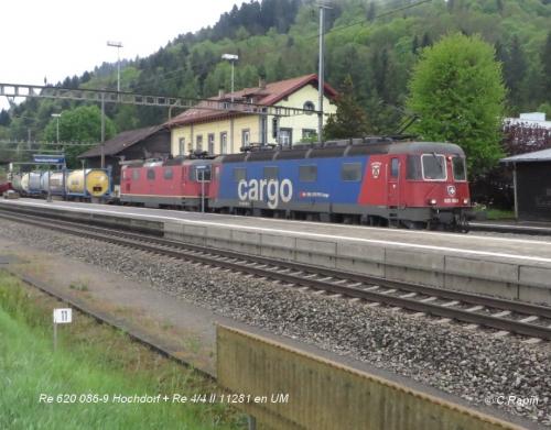 Re 620 086-9 Hochdorf + Re 44 II 11281 UM 29.04.jpg