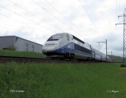 TGV Duplex 29.04.jpg