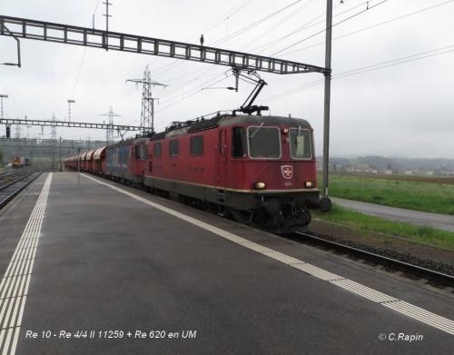 Re 10 - Re 44 II 11259 + Re 620 UM le 29.04.jpg