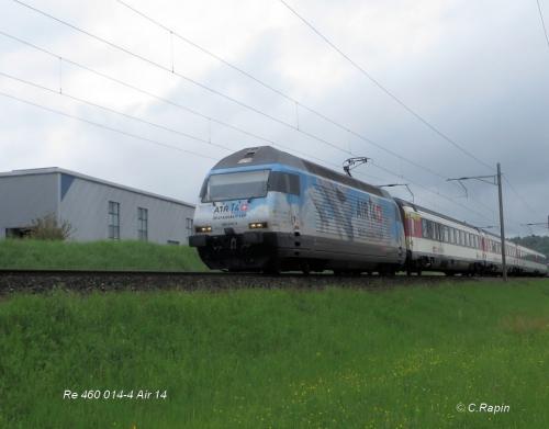 Re 460 014-4 Air 14 -29.jpg