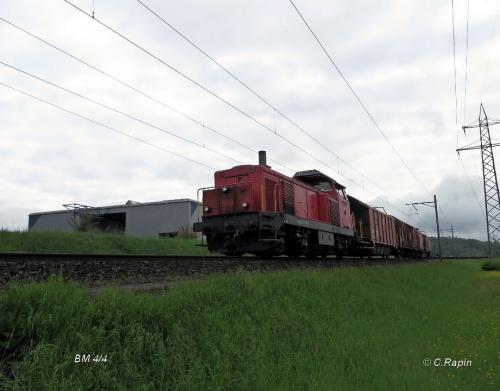 BM 44 29.04.jpg