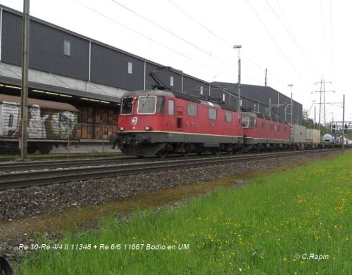 Re 10 Re 44 II 11348 + Re 66 11667 Bodio UM 29.04.jpg