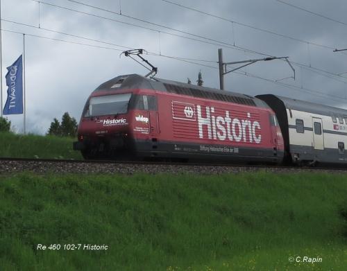 Re 460 102-7 Historic 29.04.jpg