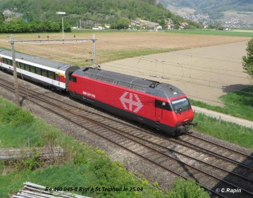 Re 460 045-8 Rigi à St.Triphon le 25.04.jpg