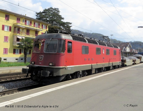 Re 66 11618 Dübendorf Ai 4.04.jpg