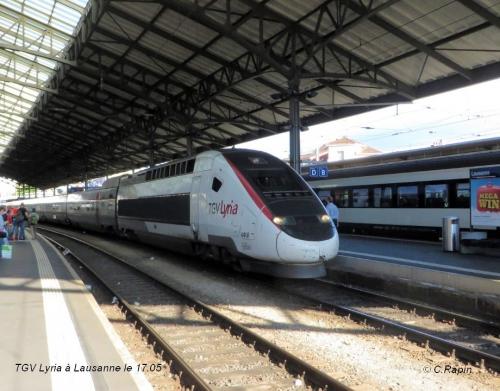 TGV Lyria ls 17.05.jpg