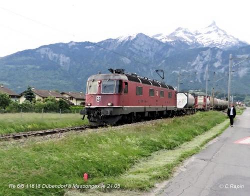 Re 66 11618 Dübendorf Mx 21.05.jpg