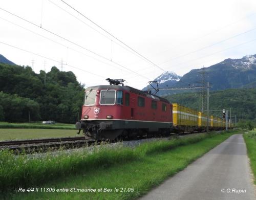Re 44 Ii 11305 SM-B. 21.05.jpg