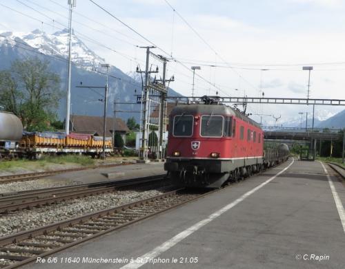 Re 66 11640 Münchenstein Str 21.05.jpg