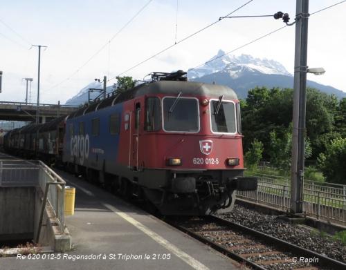 Re 620 012-5 Regensdorf à St.Triphon le 21.05.jpg