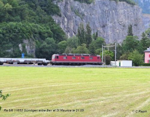 Re 66 11653 Gümligen B-SM 21.jpg