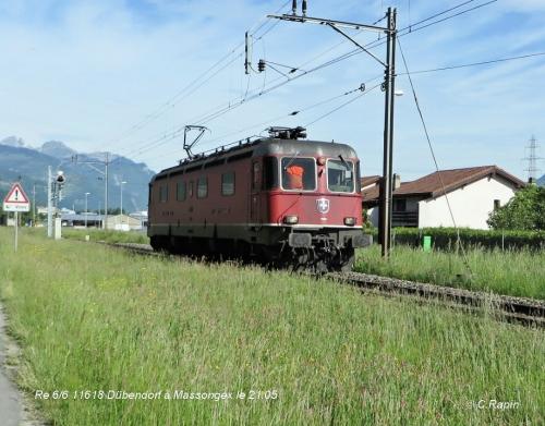 Re 66 11618 Dübendorf 02 -Mx 21.jpg