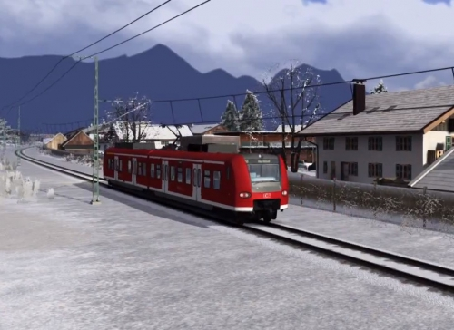 Garmisch 10...jpg